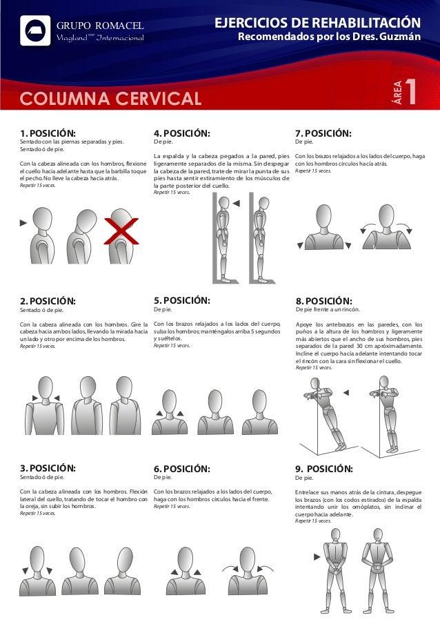 libro de terapia fisica y rehabilitacion pdf