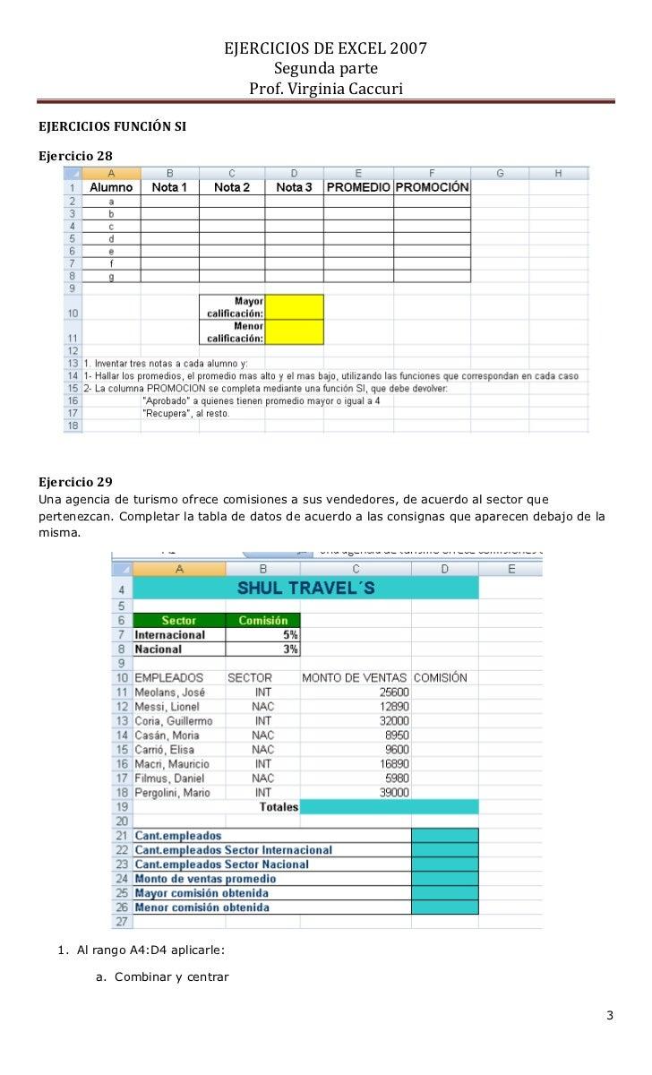 ejercicios de costos abc en excel Ejercicios resueltos en excel de sistema de costeo abc  este es un trabajo sobre un sistema de costeo abc en una  el método de costos basado en actividades .