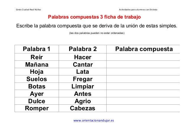 Diccionario  Centro de Estudios de Psicología GAUSS