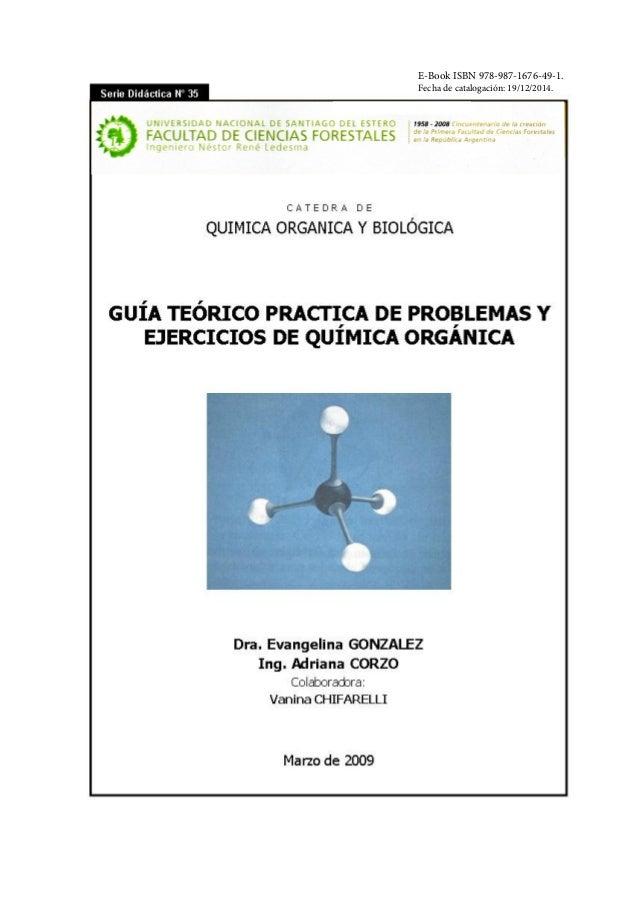 E-Book ISBN 978-987-1676-49-1. Fecha de catalogación: 19/12/2014.