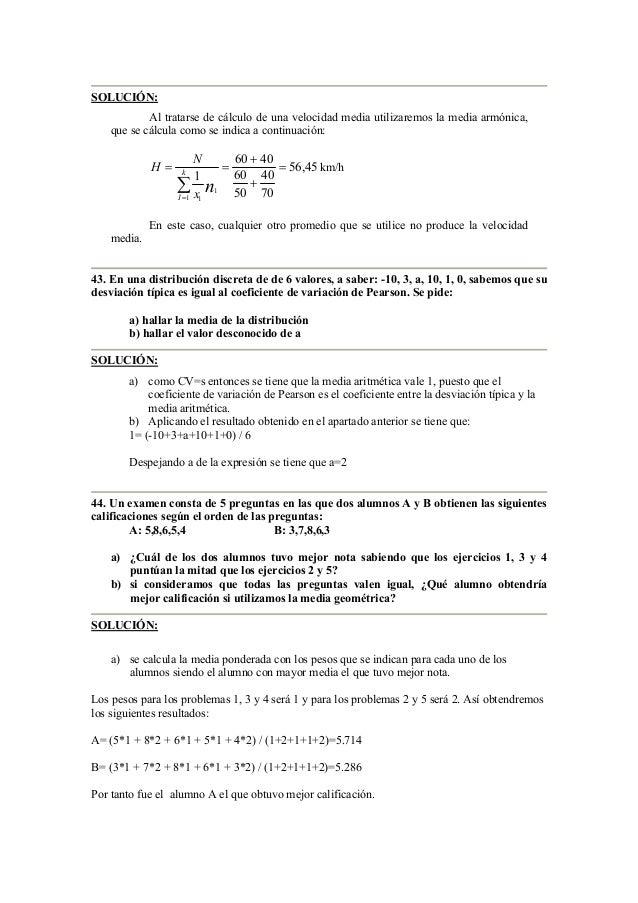 Calcolo media geometrica online dating