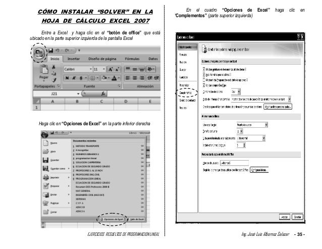 excel 2007 for starters the missing manual