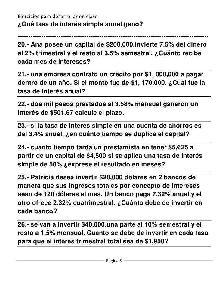 Cuanto cobra un banco de interes por prestamo en colombia - Cuanto cobra arquitecto por proyecto ...