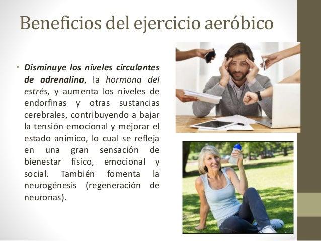 Ejemplos de ejercicios aerobicos pictures to pin on - Videos de zumba para hacer en casa ...