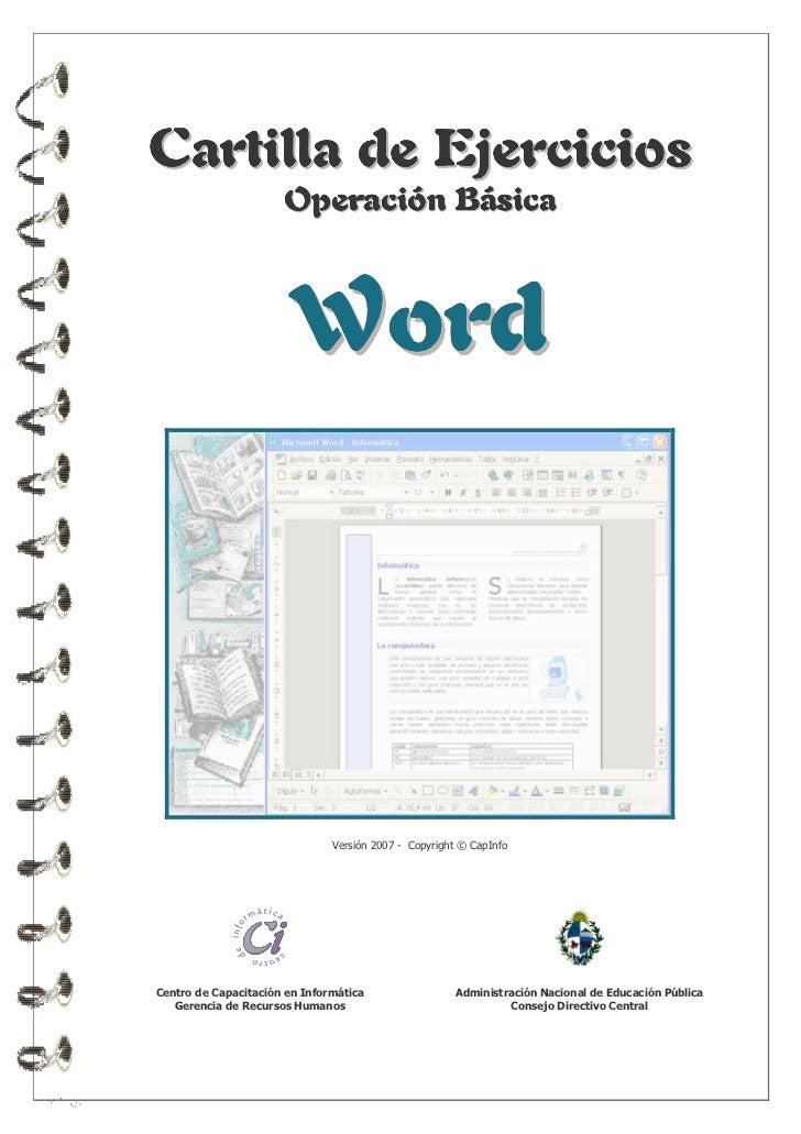 ejercicios practicos de excel basico pdf