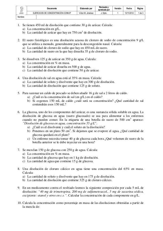 Revisado y                       Documento                  Elaborado por                     Versión     Fecha      Págin...
