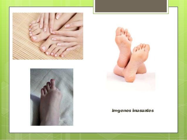 Ejercicios de memoria Slide 3