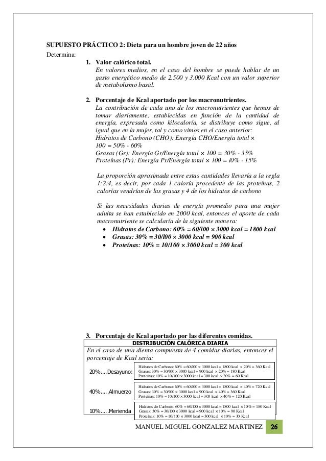 medir acido urico en farmacia acido urico elevado 8.1