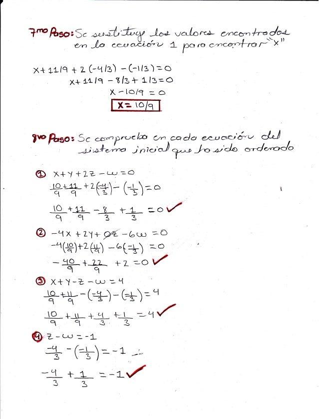 �z,a��-yb�9�oz/i�f�x�~{�X+��ߚ�_Ejerciciosresueltosdeoptimizacion