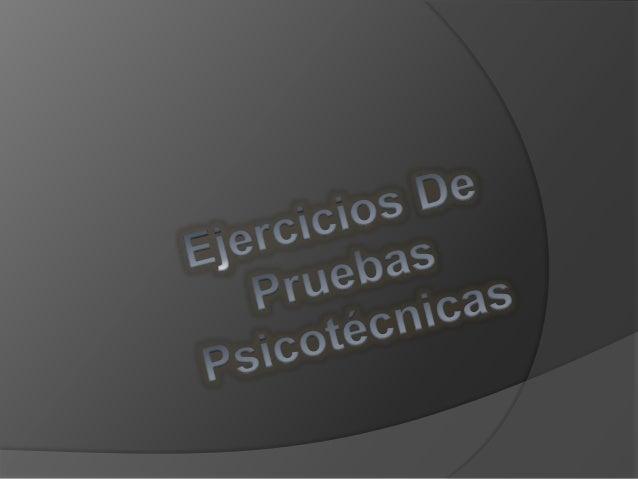 2.- ………… es a ENFERMERA como DIRECTOR es a ……….. a) Doctor – Oficina. b) Clínica – Oficina. c) Médico – Secretaría. d) Clí...