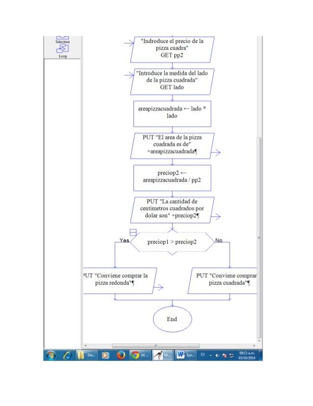 Ejercicios De Diagramas De Flujo Sencillos Pdf Download balboa cursore stylus diskeeper marleen nec338
