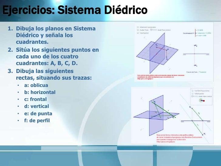 Ejercicios de Sistemas de Representación Slide 2