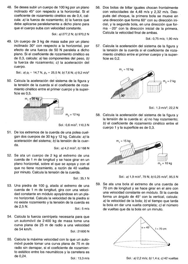 solucionario de dinamica meriam 3 edicion