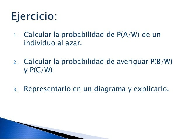 Ejercicio seminario 7 Slide 2