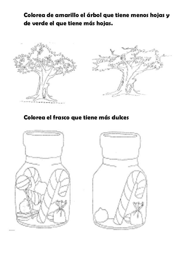 Dibujos De Frascos Para Colorear. Dibujos Para Colorear De Animales ...