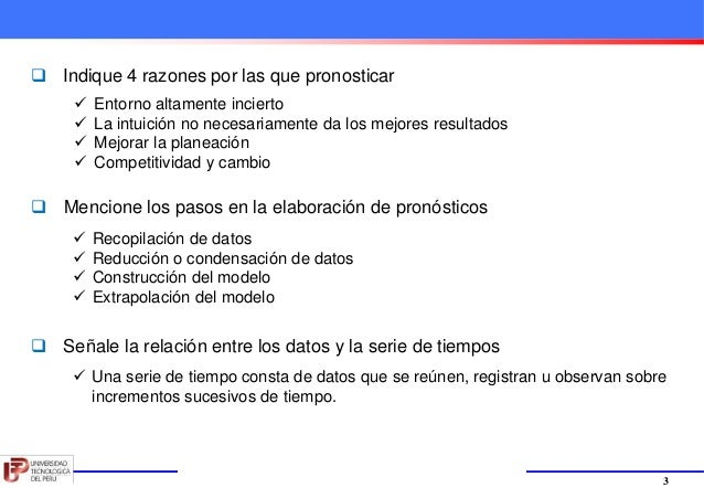 The gallery for condensacion ejemplos - Problemas de condensacion ...