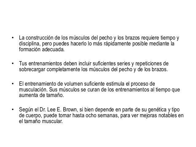 Las operaciones plásticas de la reducción del pecho a los hombres