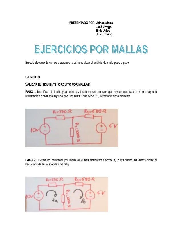 PRESENTADO POR: Jeison sierra José Urrego Elida Arias Juan Triviño En este documento vamos a aprender a cómo realizar el a...
