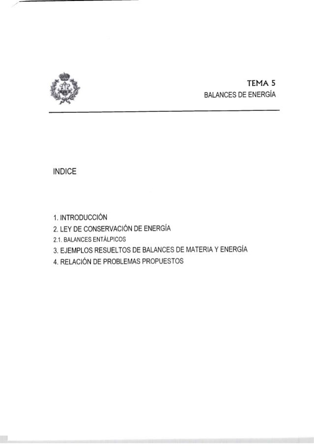12 - IIEjercicios propuestos de quimica balances de energia (1)
