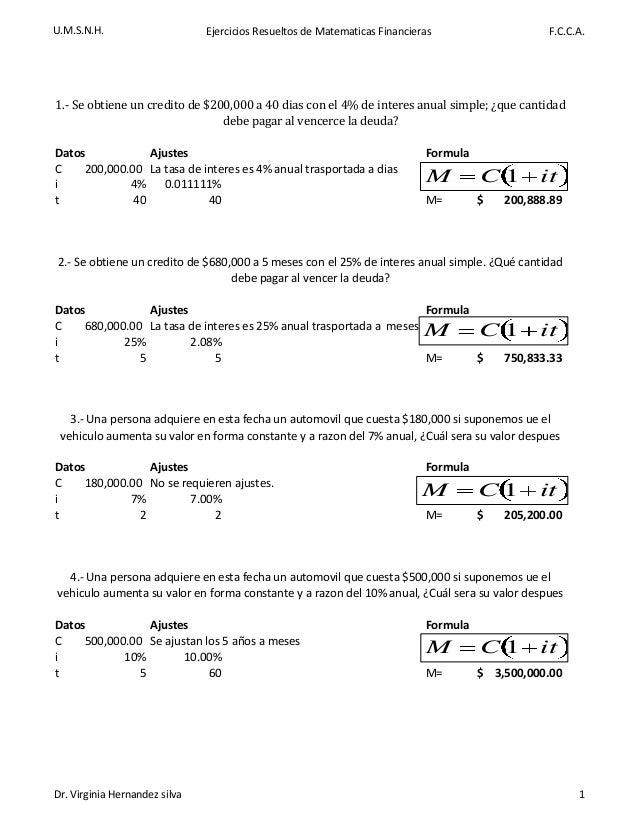 Excelente Respuestas Ejercicios De Matemáticas Patrón - hojas de ...
