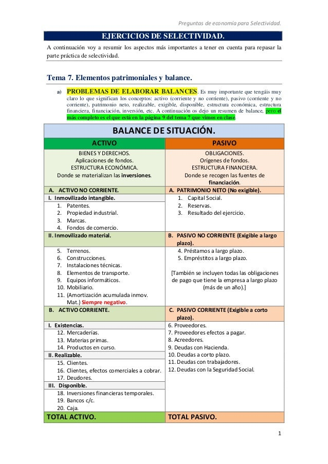 ejercicios 2o bachillerato ingles convertisseur de pdf