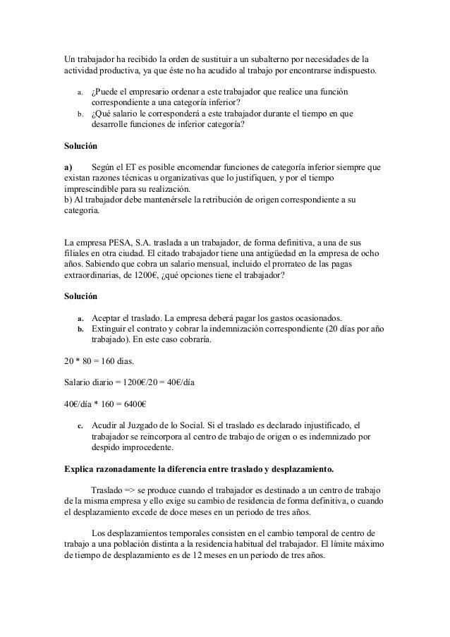 Ejercicios Tema5fol