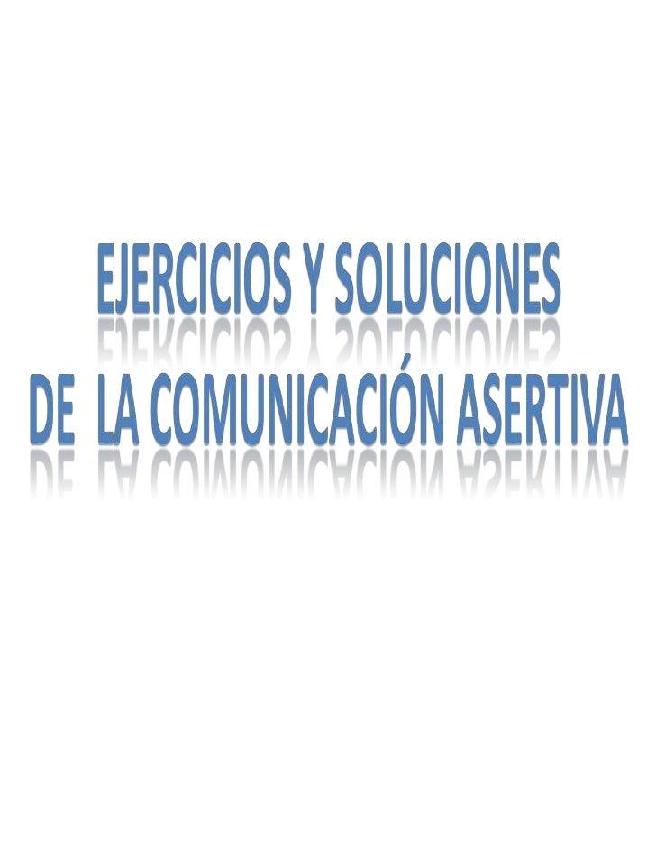 -10610851176655<br />Ejercicio y soluciones  de la tilde diacrítica<br />Ejercicio 1: escriba las siguientes oraciones  en...
