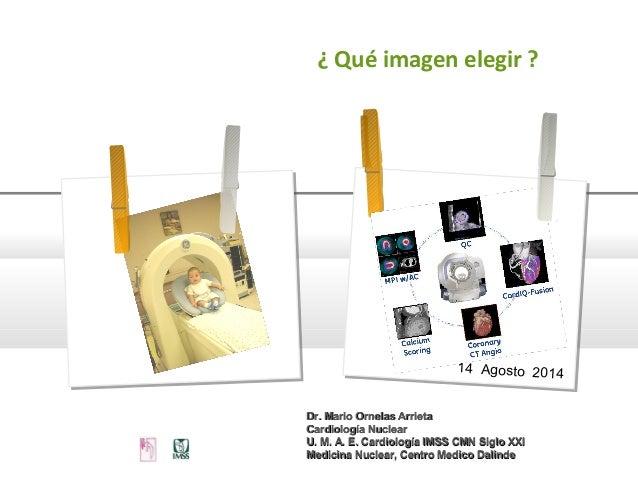 PRESCRIPCION DEL EJERCICIO EN  EL PACIENTE OBESO  Dra. Lizbeth A. Zúñiga Domínguez  Medicina Física y Rehabilitación