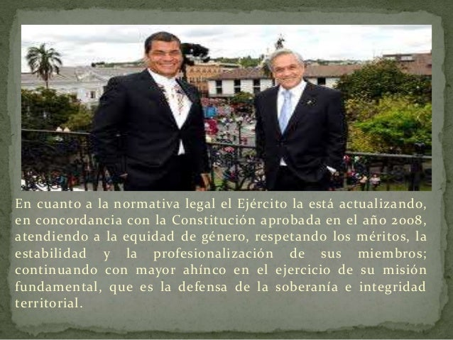 Ejercitoecuatoriano 110923101501-phpapp02-131001155252-phpapp02