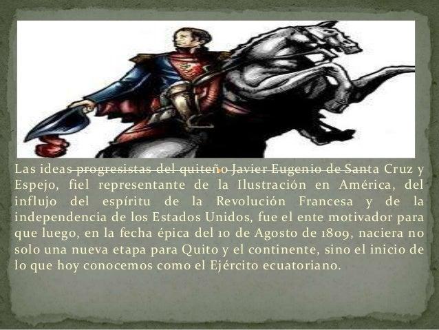 El 27 de febrero de 1829, cuando cuatro mil soldados  grancolombianos vencieran a ocho mil peruanos, se consolida  la libe...
