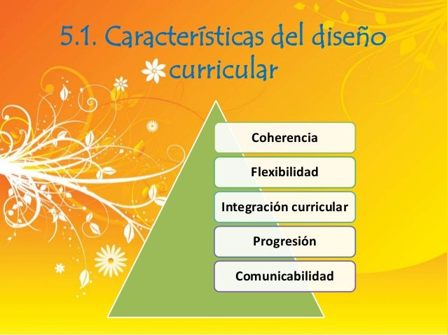 Ejes curriculo educaci n inicial for Diseno curricular educacion inicial