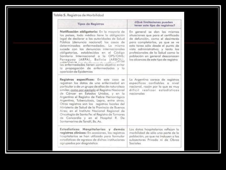 Como Recolectar los Datos para lainvestigación?   Observación: Simple, In vivo, In vitro   Registros: sistemático, perió...