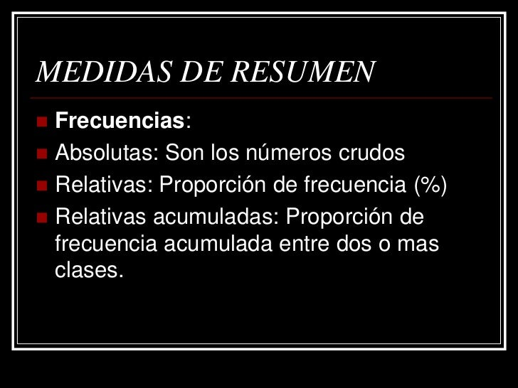 Alumnos      Frecuencia   Frecuencia   Frecuencia             Absoluta     Relativa     Relativa     Fcia.                ...