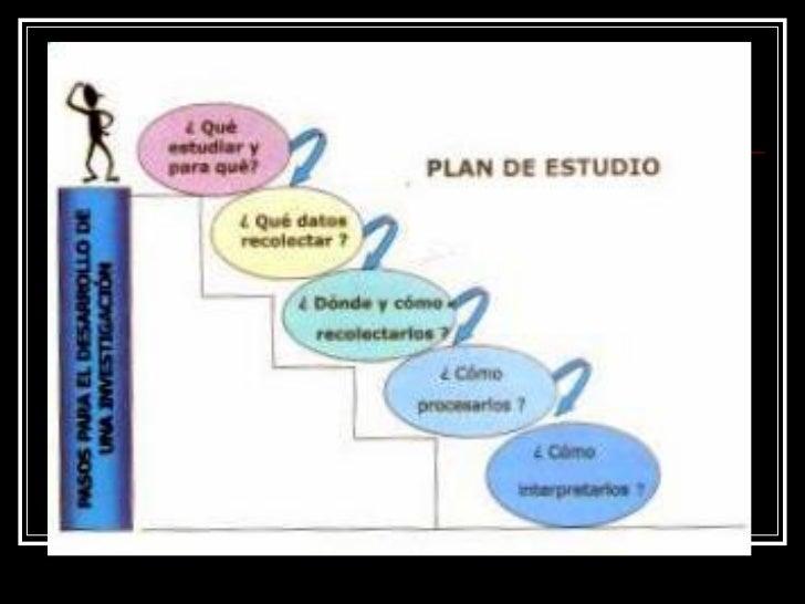 NOCIONES DE ESTADÍSTICAS EN SALUDLic. Patricia Rivadero