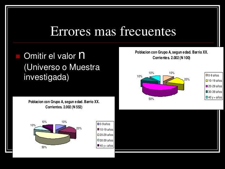 Eje tematico 2  epi pdf