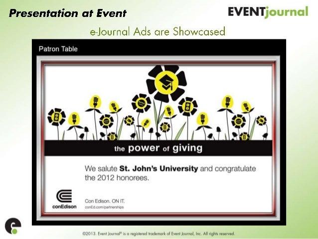 Eji presentation 2013 082213
