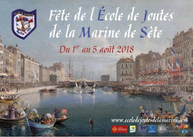 2 MUSÉE PAUL VALÉRY SÈTE 30 JUIN 4 NOVEMBRE 2018 PEINTURE ET POÉSIE Pleins feux sur les collections Les peintres vus par l...