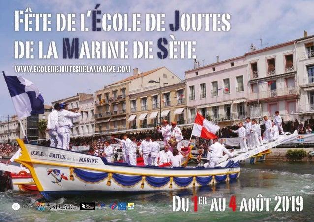 www.ecoledejoutesdelamarine.com