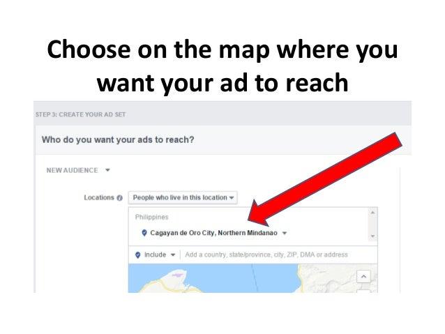 Facebook Ads101