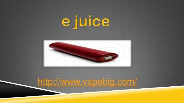http://www.vapebig.com/