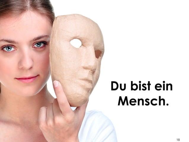 Share with me @ripanti #isarcamp # mww13 #sharing 18Du bist einMensch.