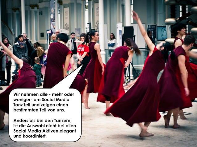 Share with me @ripanti #isarcamp # mww13 #sharing 3Wir nehmen alle - mehr oderweniger- am Social MediaTanz teil und zeigen...