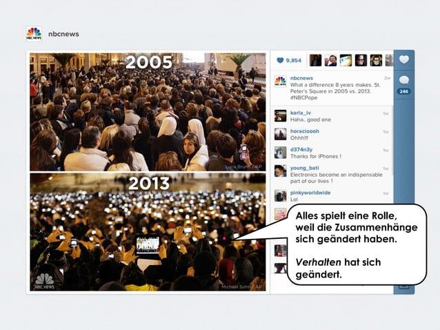 Share with me @ripanti #isarcamp # mww13 #sharing 30Alles spielt eine Rolle,weil die Zusammenhängesich geändert haben.Verh...