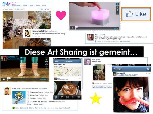 Share with me @ripanti #isarcamp # mww13 #sharing 4Diese Art Sharing ist gemeint…