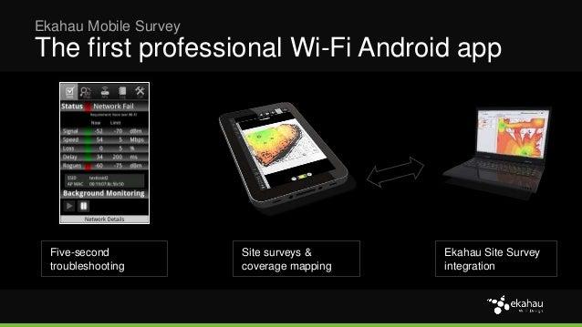 ekahau site survey pro torrent