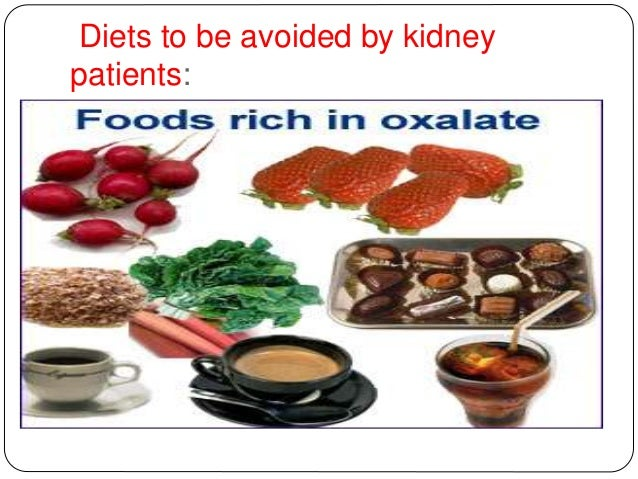 10 diets to b avoided n consumed by kidney patients diets to be avoided by kidney patients forumfinder Image collections