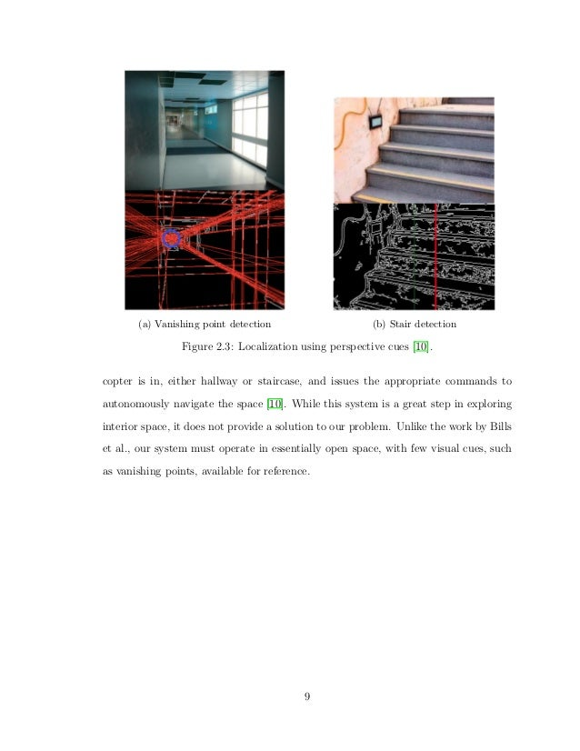 particle filter phd thesis A basic particle filter tracking algorithm, using a uniformly distributed step as motion model, and the initial target colour as determinant feature for the weighting function.