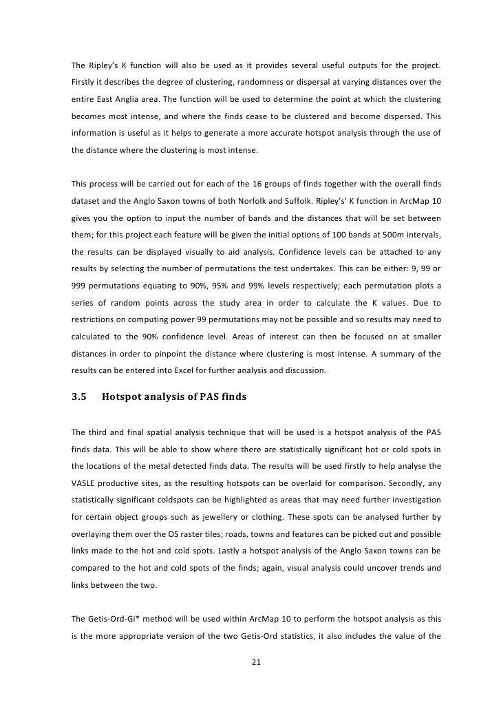 ebook law economics and