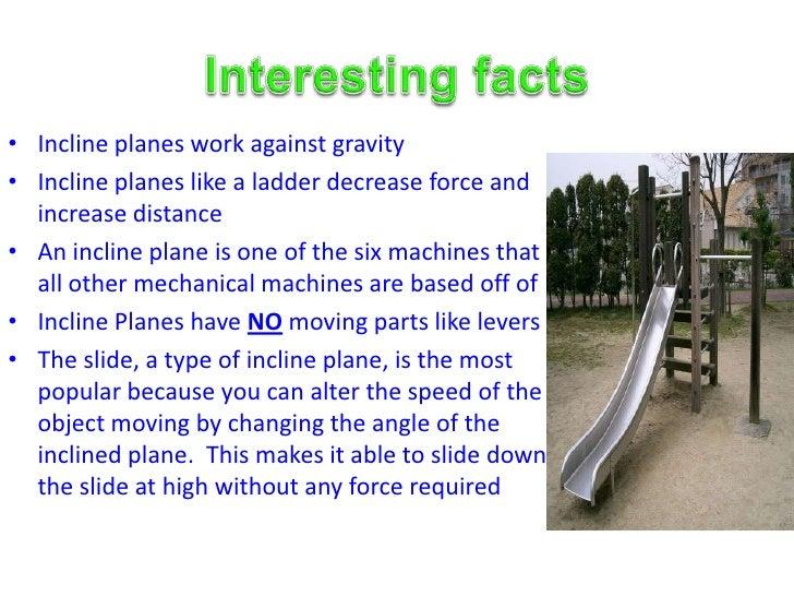 Cad Slide 2