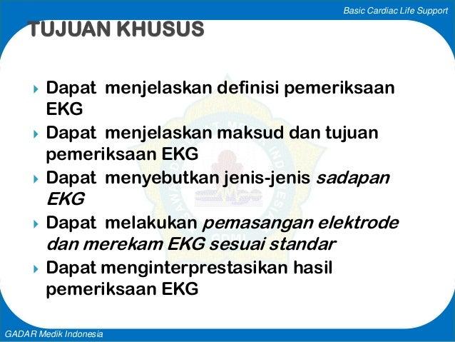 EKG Konsep Dasar Slide 3